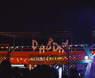 DabDay gallery 8